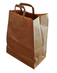 Shopping Bag PNG Free Download 15