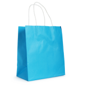 Shopping Bag PNG Free Download 6