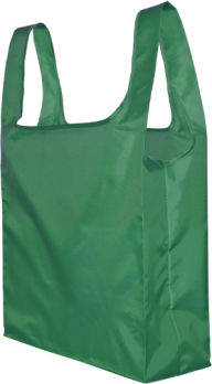 Shopping Bag PNG Free Download 8