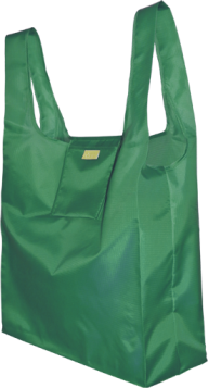 Shopping Bag PNG Free Download 9