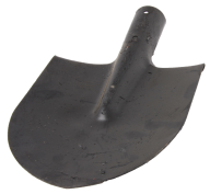 Shovel PNG Free Download 12