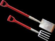 Shovel PNG Free Download 15
