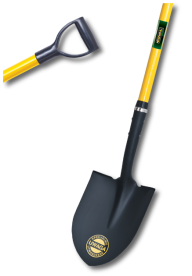 Shovel PNG Free Download 17