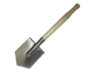 Shovel PNG Free Download 6