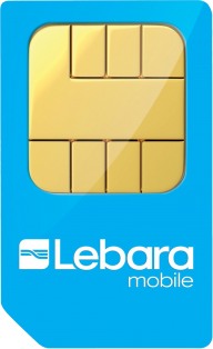 Sim Card PNG Free Download 10