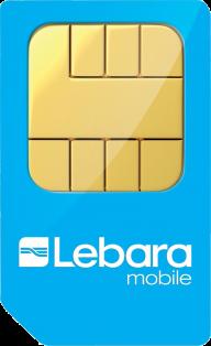 Sim Card PNG Free Download 10