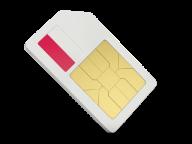 Sim Card PNG Free Download 11