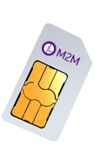 Sim Card PNG Free Download 15