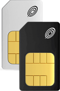 Sim Card PNG Free Download 6