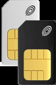 Sim Card PNG Free Download 6