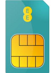 Sim Card PNG Free Download 7