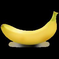 single banana download