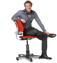 Sitting Man PNG Free Download 13