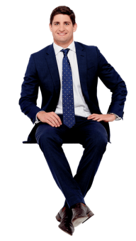 Sitting Man PNG Free Download 15