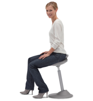 Sitting Man PNG Free Download 5
