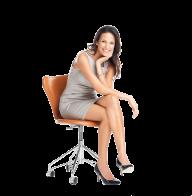 Sitting Man PNG Free Download 7