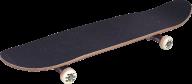Skateboard PNG Free Download 1