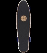 Skateboard PNG Free Download 10