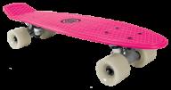Skateboard PNG Free Download 11