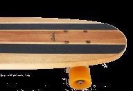 Skateboard PNG Free Download 14