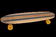 Skateboard PNG Free Download 15