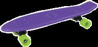 Skateboard PNG Free Download 16