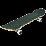 Skateboard PNG Free Download 19