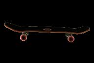 Skateboard PNG Free Download 2