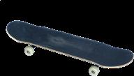 Skateboard PNG Free Download 20