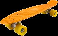Skateboard PNG Free Download 22