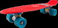 Skateboard PNG Free Download 24