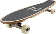 Skateboard PNG Free Download 25