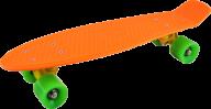Skateboard PNG Free Download 28