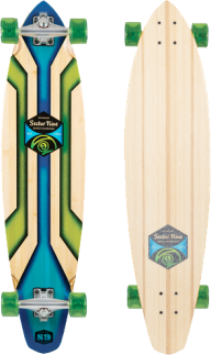 Skateboard PNG Free Download 29