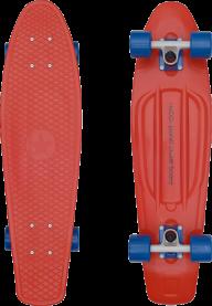 Skateboard PNG Free Download 30