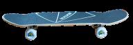 Skateboard PNG Free Download 4