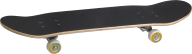 Skateboard PNG Free Download 6