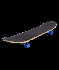Skateboard PNG Free Download 7