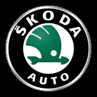 Skoda PNG Free Download 11