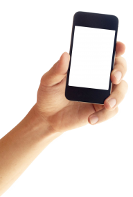Smart Phone PNG Free Download 10