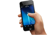 Smart Phone PNG Free Download 11