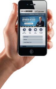 Smart Phone PNG Free Download 14