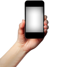 Smart Phone PNG Free Download 17