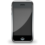 Smart Phone PNG Free Download 19