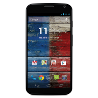 Smart Phone PNG Free Download 2
