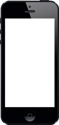 Smart Phone PNG Free Download 21