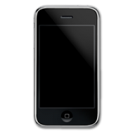 Smart Phone PNG Free Download 23