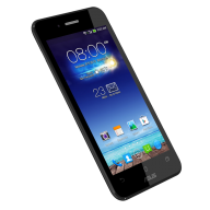 Smart Phone PNG Free Download 27