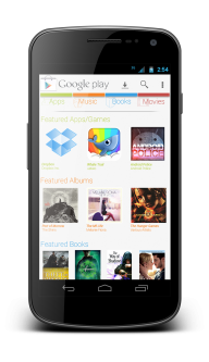 Smart Phone PNG Free Download 28