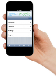 Smart Phone PNG Free Download 3